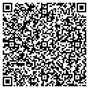 QR code with Carpets Etc contacts