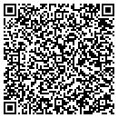 QR code with Newport Hospitality Group Inc contacts