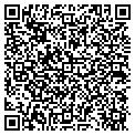 QR code with Neptune Pools & Concrete contacts