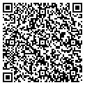 QR code with Cutright Auto Sales contacts