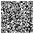 QR code with Fourakre Electric contacts