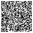QR code with H & W Mowing contacts