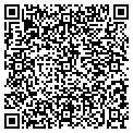 QR code with Florida Midland Realty Corp contacts