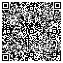 QR code with Plaza Mortgage Group Florida contacts