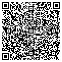 QR code with Jessica Gee's Pet Sitting contacts