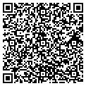 QR code with Jackson Multi S'Marts contacts
