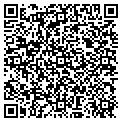 QR code with Sven's Pressure Cleaning contacts