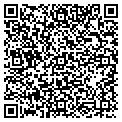QR code with Norwitch Document Laboratory contacts