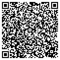QR code with Absolute Barber Styling contacts