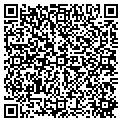 QR code with Vitality Investment Corp contacts