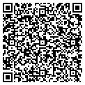 QR code with Hurricane Hole Outfitters contacts