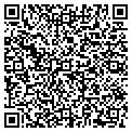 QR code with Brian Mahone Inc contacts