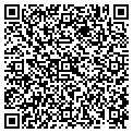 QR code with Periwinkles Home Accents & Gft contacts