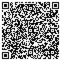 QR code with American Property Maintenance contacts