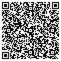 QR code with Pereira Painting/Wp contacts