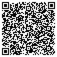 QR code with Airport Towing contacts