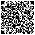 QR code with Impex International Truck Sls contacts