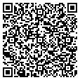 QR code with Astra Kitchens contacts