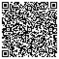 QR code with Caribe Electronics Ltd Inc contacts