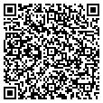 QR code with B A B Tennis Court contacts