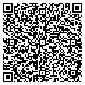 QR code with Westcoast Radiotherapy contacts