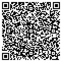 QR code with Animal Care Animal Hospital contacts