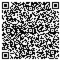 QR code with Doyle Sailmakers contacts