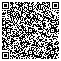 QR code with Lody Investment Inc contacts