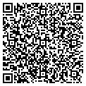 QR code with Golf Car World Inc contacts