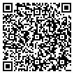 QR code with Roof Butler contacts
