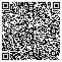 QR code with Jacobs Landclearing contacts