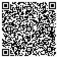 QR code with Snowbird Motel contacts