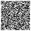 QR code with Bahama Pools Southwest Florida contacts