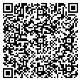 QR code with P I Electric Inc contacts