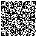 QR code with Wheelabrator Pinellas Inc contacts