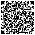 QR code with Ocean Cleaners contacts