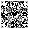 QR code with Enbs Painting & More LLC contacts