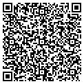 QR code with Jewelers Workbench contacts