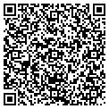 QR code with Your Mortgage USA Inc contacts