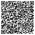 QR code with Gambro Healthcare Inc contacts