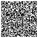 QR code with Tile Marble & Granite Spclst contacts