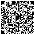 QR code with Gulf Breeze City Clerk contacts