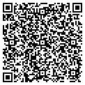 QR code with Advance Termite & Pest Control contacts