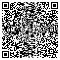 QR code with Planet World Corp contacts