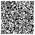 QR code with West Coast Refinishers contacts