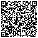 QR code with Gaman Management Inc contacts