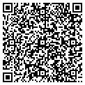 QR code with New Mount Zion Baptist Church contacts