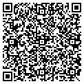 QR code with Lodge Net Entertainment contacts