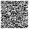 QR code with Computers To Compete contacts