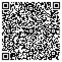 QR code with Greenwood Lakes Middle School contacts